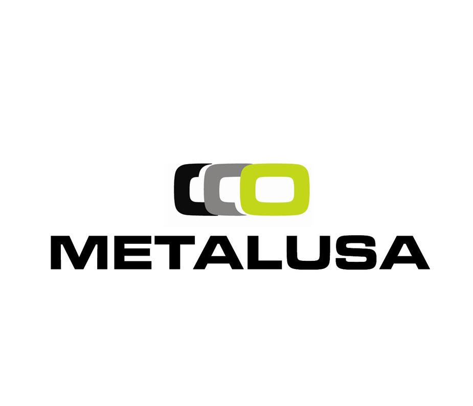 METALUSA®: Uma Marca Global